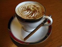 coffee-foam-cup-latte-cappuccino-beverage-763936-pxhere.com.jpg