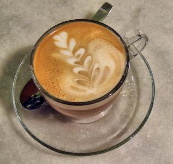 coffee-cup-latte-cappuccino-drink-coffee-cup-314841-pxhere.com