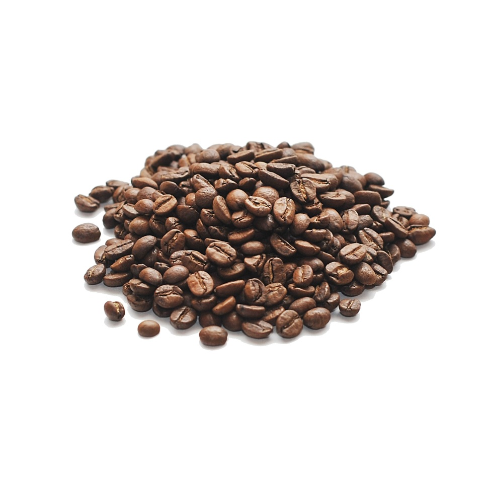 coffee-grain-cup-produce-drink-fried-1200542-pxhere.com.jpg