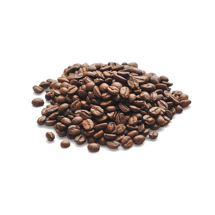 coffee-grain-cup-produce-drink-fried-1200542-pxhere.com.jpg