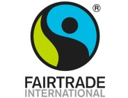Fairtrade-international-1