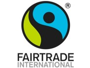 Fairtrade-international-1