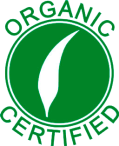 organic-certified