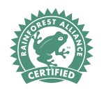 rainforest-alliance-certified-seal-lg